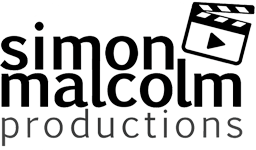 Simon Malcolm Productions